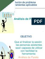 5 ANALISIS DE PARETO.ppt