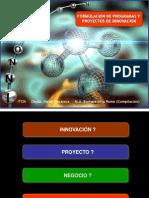 Programas e Innovación-ITCM.pptx