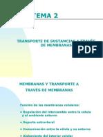 TEMA 2. Aspectos funcionales.pptx