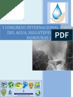 Primera-convocatoria.pdf
