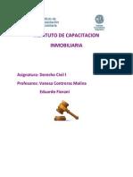 Derecho_Civil_I_Parte_I[1].pdf
