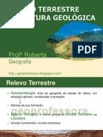 RELEVO TERRESTRE_ESTRUTURA GEOLÓGICA.pdf