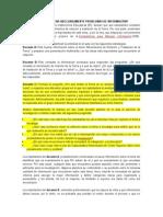 CÓMO PLANTEAR ADECUADAMENTE PROBLEMAS DE INFORMACIÓN.doc