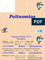 06 Polinomios.ppt