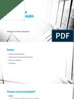 Sistema de recomendação.pdf