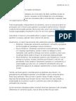 Complexidade na formulação estratégias.pdf