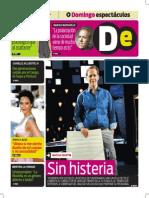 05-10-14-ESPECTACULOS-01.pdf