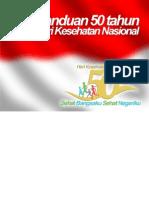 panduan-50thn-hkn.pdf