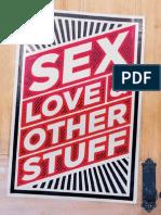 sexloveandotherstuff-dvrcv