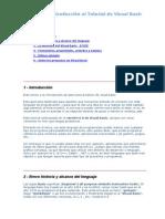 visual basic funciones.pdf