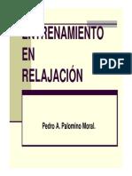 Relajacion_pedro.pdf