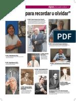 05-10-14-DIGNOS-07.pdf