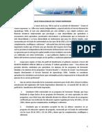 alcances poblacionales del fondo emprender.pdf