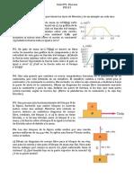 Guia Fuerzas.pdf