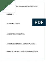 1409-4052-01_U2_CASO 2_MAYRA GPE SALGADO SOTO.docx