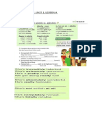 SPECIAL_COURSE.pdf