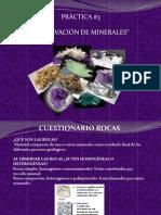 PRACTICA DE MINERALES.ppt