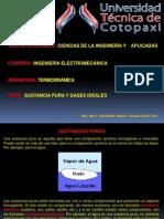 Termo_2013_clase2.pptx