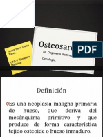 osteosarcoma.ppt