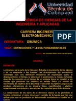 Clase1_DINAMICA_2013.pptx