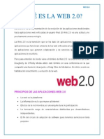 WEB 2.0 PDF.pdf