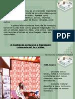 Ilustradores_Alguns.pdf