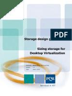 Whitepaper_StorageDesignGuidelines.pdf