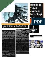 BOLETIN ROBOTS.docx