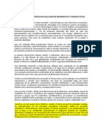LECTURA_LECCION_EVALUATIVA_U3.pdf
