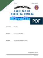 HISTORIA CLINICA-DRA PILAR.docx