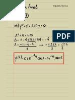 Revisão Prova Final EDO.pdf
