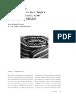 Dialnet-ElComposteo-2887410.pdf