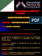 Clase 1 Trac_com.pptx