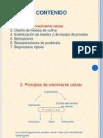 2._Crecimiento_celular_1.pptx