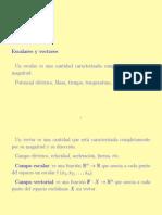 Electro_I.pdf