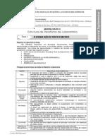 relatório.pdf