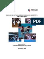 Brito_alejandro_Manual-Taekwondo-Chiledeportes.docx