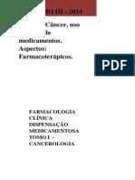 Neoplasias e suas diversidades
