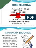 EVALUCIÓN EDUCATIVA1.pptx