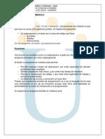 suborgramas_modulos.pdf