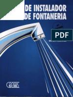 Curso de Instalador de Fontaneria.pdf