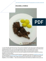 lacocinademezquita.com-Conejo_guisado_con_chocolate_y_mdena.pdf