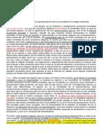 Fenomenologia Del Espiritu-mbk 25-06-2014.docx