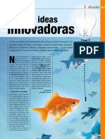 000 Detecta_Ideas_Innovadoras.pdf