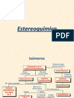 Estereoquímica.pptx