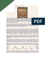 SIGNIFICADOS OCULTOS DE INRI.docx