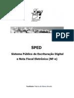 Apostila_SPEDe NF-e.pdf