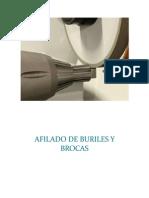BURILES MANUFACTURA II.docx