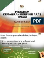 1.-KONSEP-KBAT-dan-i-THINK.pdf