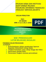 Seminar UP.pptx